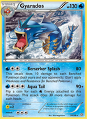 Gyarados from Ancient Origins