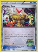 Victory Cup from BW Promos