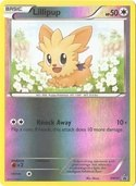 Lillipup from BW Promos