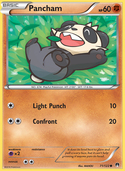 Pancham from BREAKpoint
