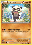 Pancham from BREAKthrough