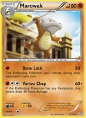 Marowak from Dragons Exalted