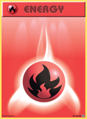 Fire Energy from Evolutions