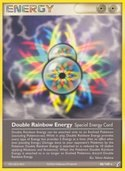 Double Rainbow Energy from ex Crystal Guardians