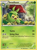 Swadloon from Noble Victories