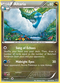 Altaria from Roaring Skies