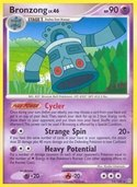 Bronzong from Stormfront