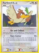 Farfetch'd from Stormfront