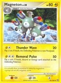 Magneton from Stormfront