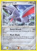 Skarmory from Stormfront