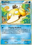 Psyduck from Triumphant