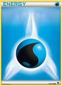 Water Energy from XY