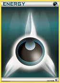 Darkness Energy from XY