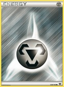 Metal Energy from XY