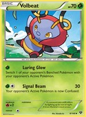 Volbeat from XY