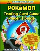 Pokémon TCG Trainer's Guide