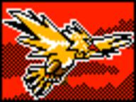 game_boy game_boy_color ken_sugimori pokemon_card_gb2 tcg trading_card_game zapdos // 64x48 // 622