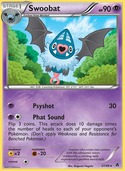 Swoobat from Emerging Powers