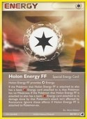 Holon Energy FF from ex Dragon Frontiers