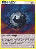 Darkness Energy from Secret Wonders