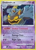 Dusknoir from Stormfront