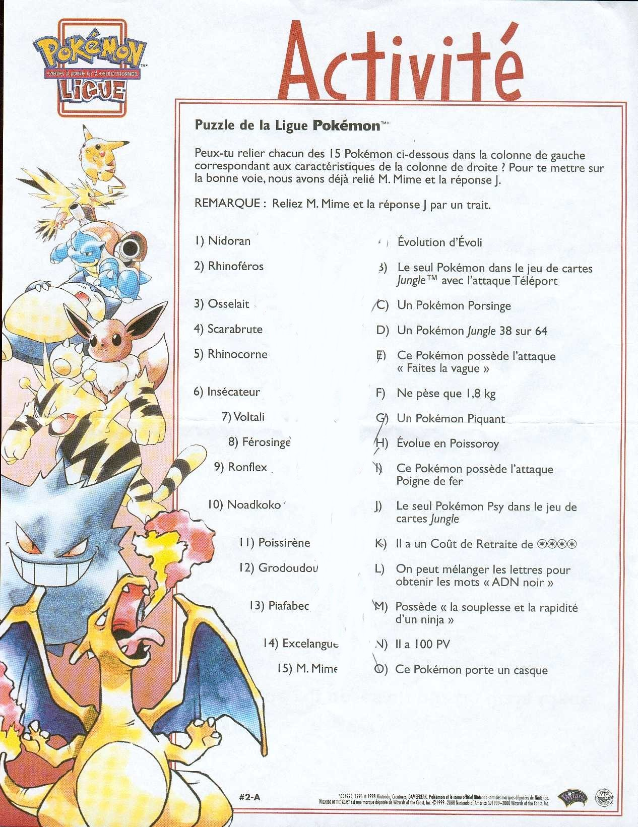 POKEMON TCG RULES EBOOK DOWNLOAD
